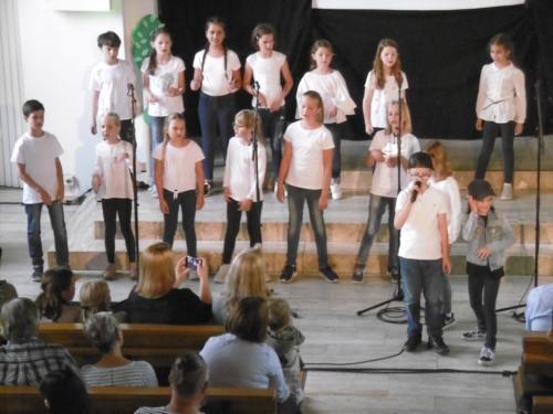 Musical (19)