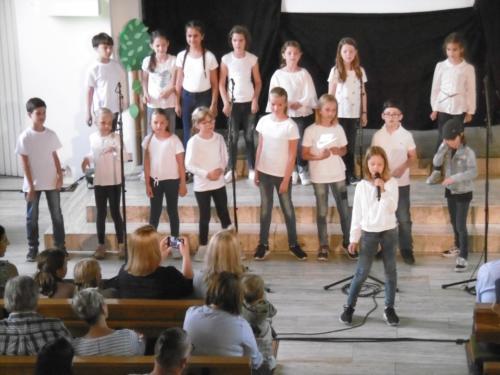 Musical (20)
